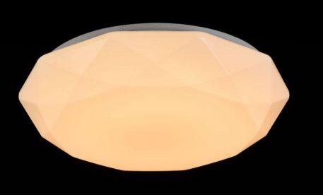Lampa sufitowa - MOD999-04-W