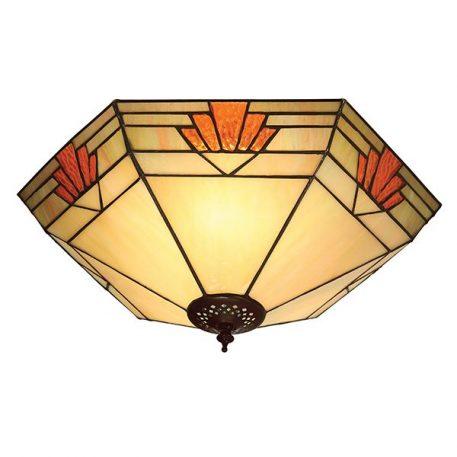 Lampa sufitowa Nevada