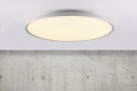 Lampa sufitowa - Nordlux