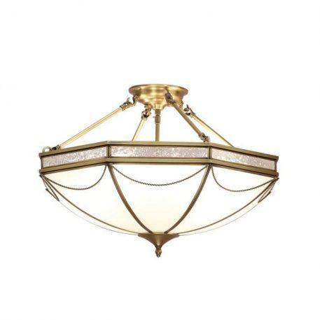 Lampa sufitowa Russell