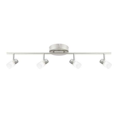 Lampa sufitowa Saturn  do kuchni