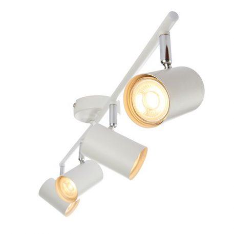 Lampa sufitowa -  - Saxby
