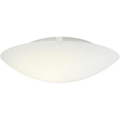 Lampa sufitowa Standard  do sypialni