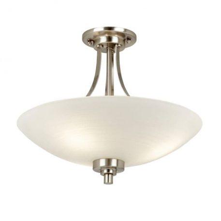Lampa sufitowa Welles