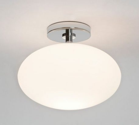 Lampa sufitowa Zeppo do kuchni