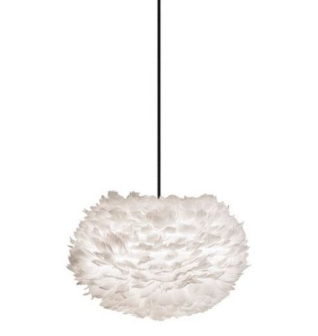 Lampa wisząca - 02010