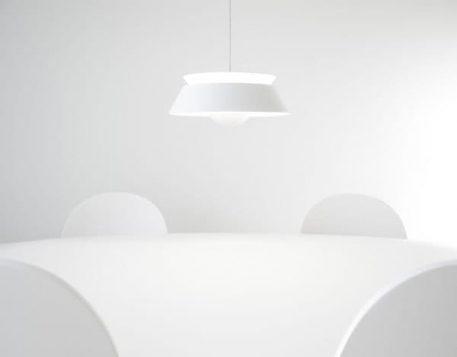 Lampa wisząca - 02034