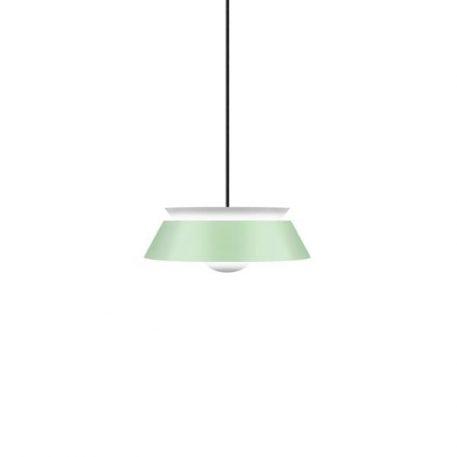 Lampa wisząca - 02036