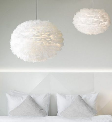 Lampa wisząca - 02042
