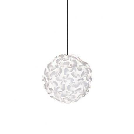 Lampa wisząca - 02064