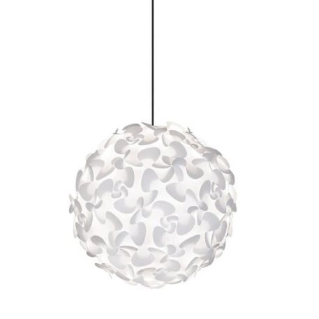 Lampa wisząca - 02065