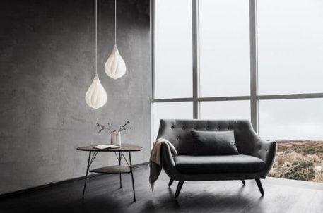 Lampa wisząca - 02102