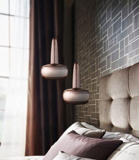 Lampa wisząca - 02111
