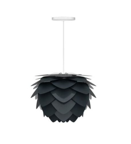 Lampa wisząca - 02130