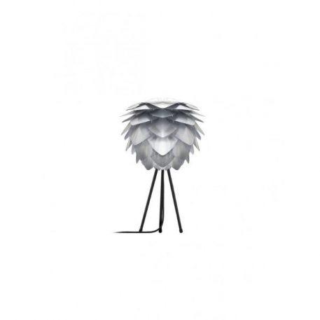 Lampa wisząca - 2054