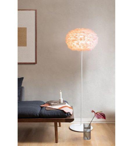 Lampa wisząca - 2300