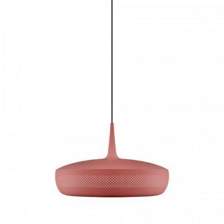 Lampa wisząca - 2301