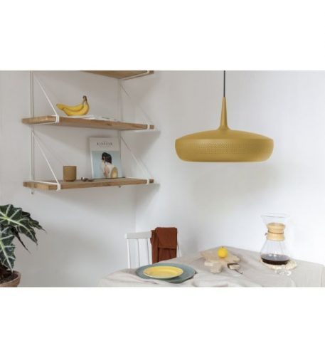 Lampa wisząca - 2302