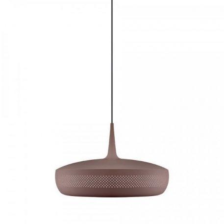 Lampa wisząca - 2303