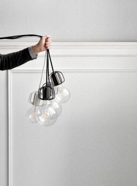 Lampa wisząca - 45100030