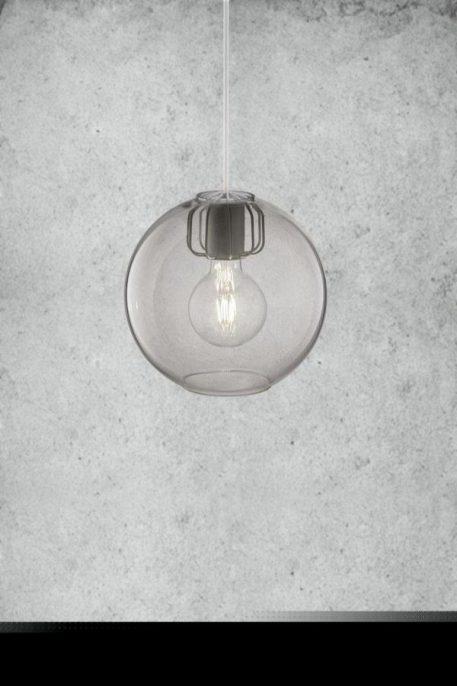 Lampa wisząca - 45133200