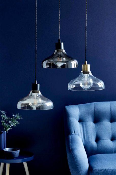 Lampa wisząca - 45263000
