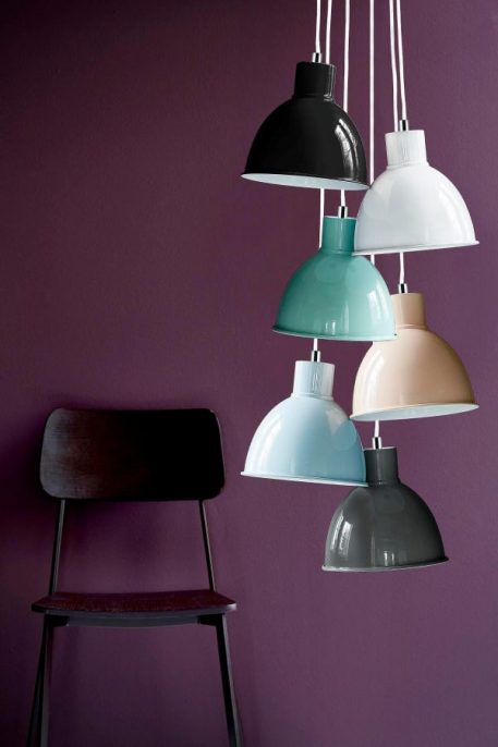 Lampa wisząca - 45833001