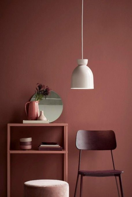 Lampa wisząca - 46403057