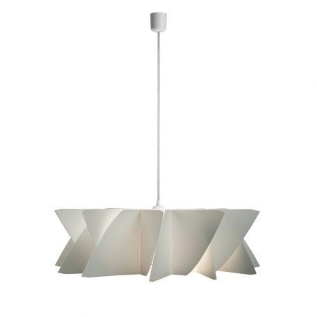 Lampa wisząca - 5905669387057 + zawieszenie wg koloru