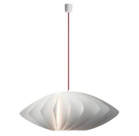 Lampa wisząca - 5905669387163 + zawieszene wg koloru