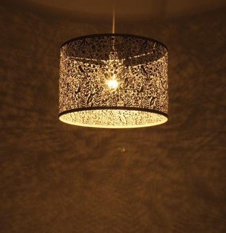 Lampa wisząca - 61611