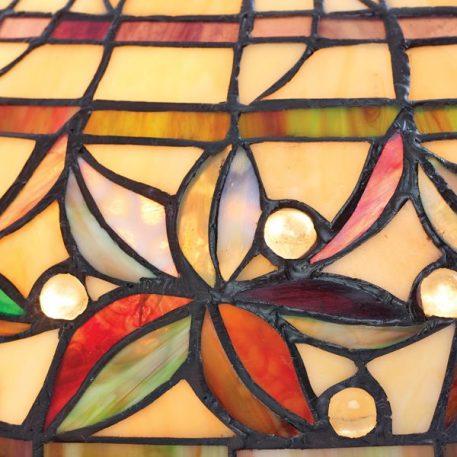 Lampa wisząca - 66401
