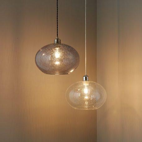 Lampa wisząca - 73976