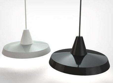 Lampa wisząca - 76633001