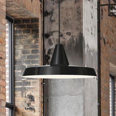 Lampa wisząca - 76633003