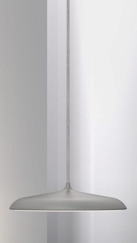Lampa wisząca - 83083010