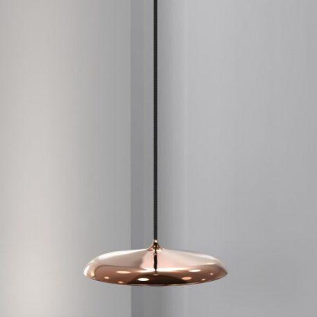 Lampa wisząca - 83083030