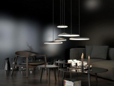 Lampa wisząca - 83093003