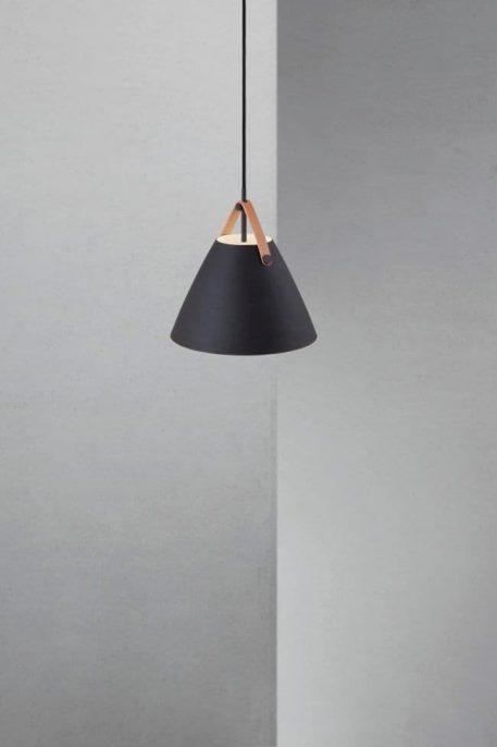 Lampa wisząca - 84333003