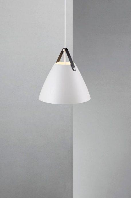 Lampa wisząca - 84343001