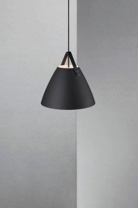 Lampa wisząca - 84343003