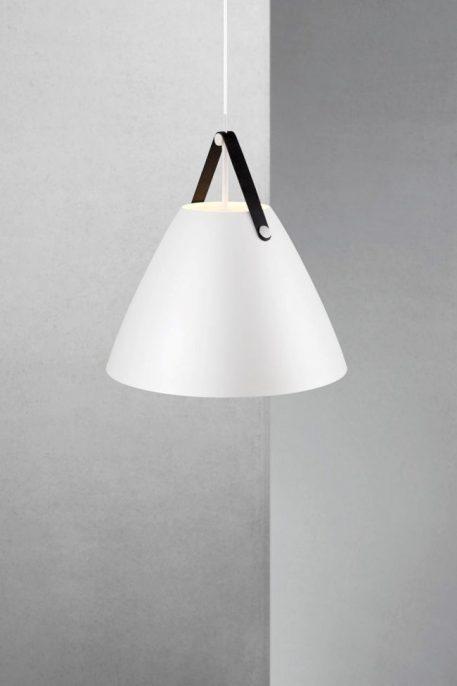 Lampa wisząca - 84353001