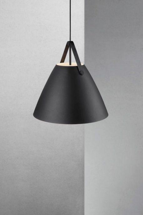 Lampa wisząca - 84353003