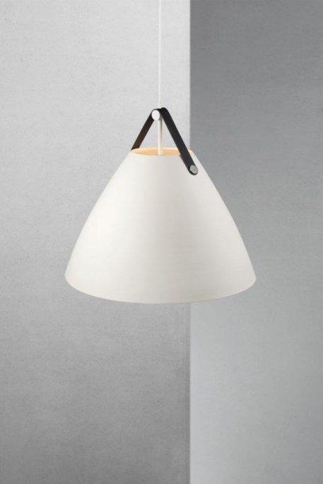 Lampa wisząca - 84363001