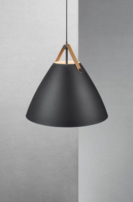 Lampa wisząca - 84363003