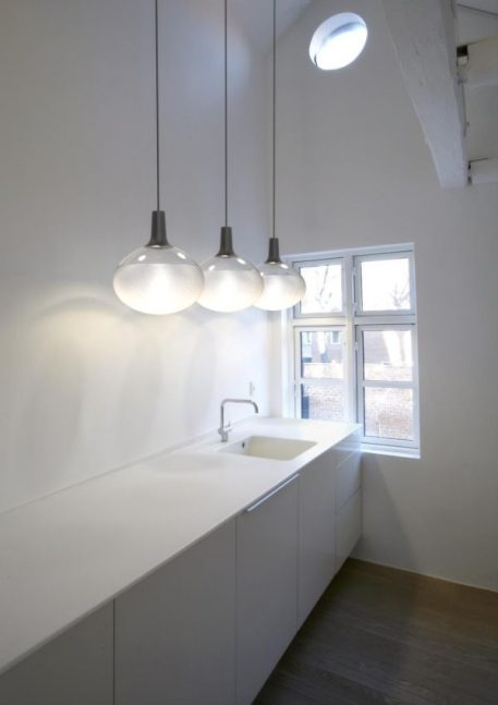 Lampa wisząca - 84383003
