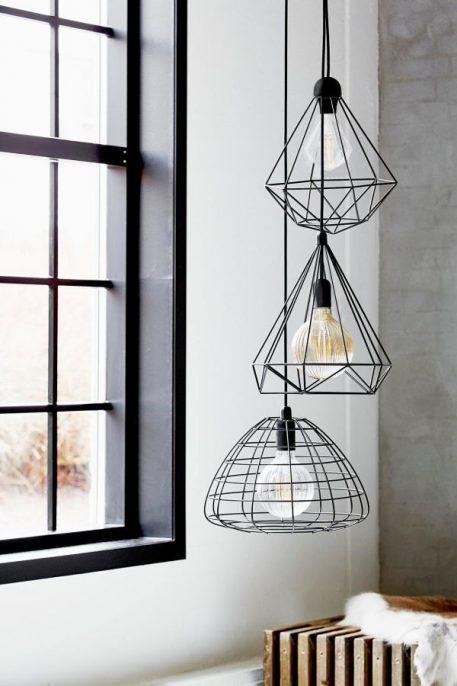 Lampa wisząca - 84863003