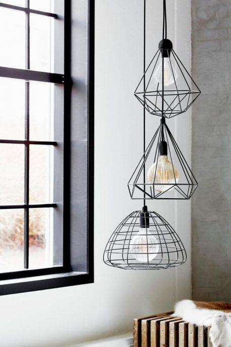 Lampa wisząca - 84873003