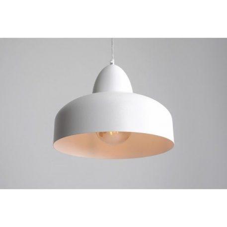 Lampa wisząca - 946G
