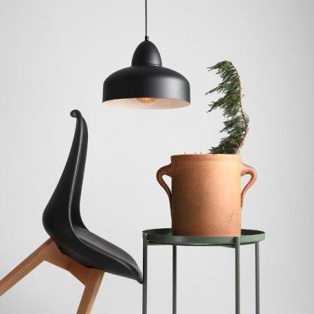 Lampa wisząca - 946G1